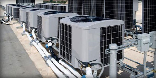 AC Repair in Phoenix