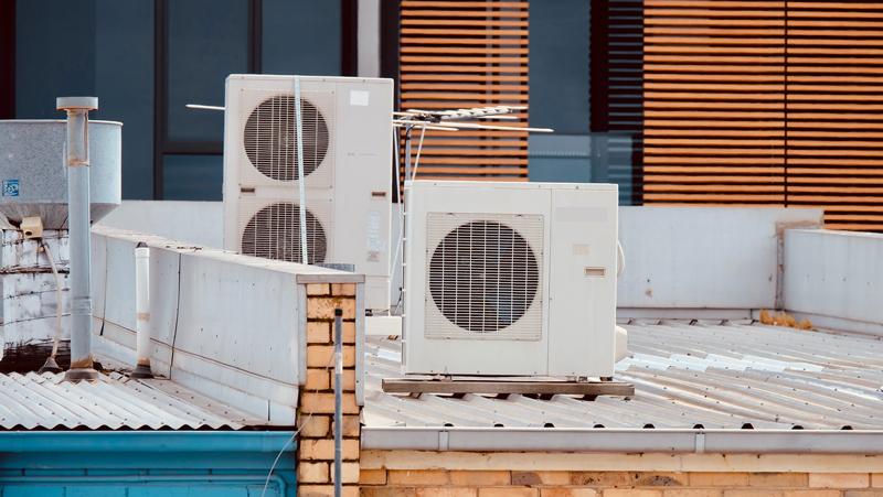 North Phoenix HVAC Services