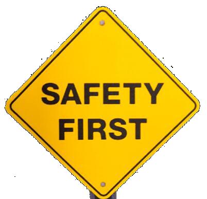 HVAC safety-commitment
